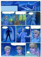 Maxim : Chapitre 2 page 11
