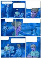 Maxim : Chapitre 2 page 12