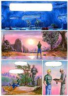 Maxim : Chapitre 2 page 13