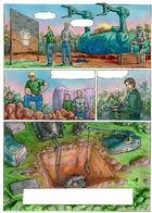 Maxim : Chapitre 2 page 14