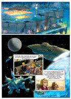 Maxim : Глава 2 страница 1