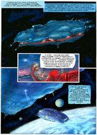 Maxim : Глава 2 страница 8
