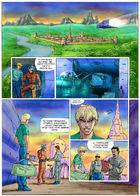 Maxim : Глава 2 страница 9