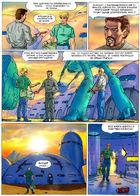 Maxim : Глава 2 страница 10