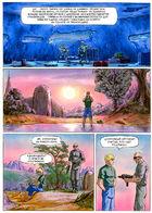 Maxim : Глава 2 страница 13