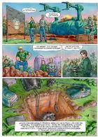 Maxim : Глава 2 страница 14