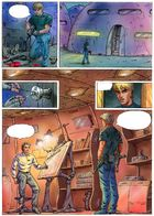 Maxim : Chapitre 3 page 2