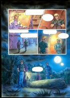 Maxim : Chapitre 3 page 4