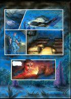 Maxim : Chapitre 3 page 5