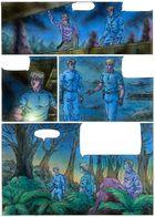 Maxim : Chapitre 3 page 6