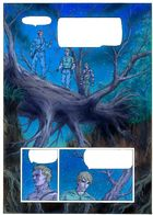 Maxim : Chapitre 3 page 7