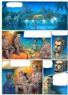 Maxim : Chapitre 3 page 9