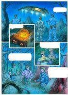 Maxim : Chapitre 3 page 10