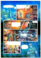 Maxim : Chapitre 3 page 11