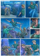 Maxim : Глава 3 страница 1