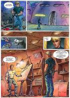 Maxim : Глава 3 страница 2