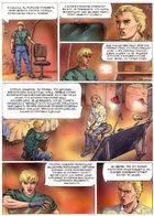 Maxim : Глава 3 страница 3