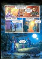 Maxim : Глава 3 страница 4