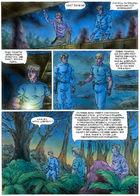 Maxim : Глава 3 страница 6