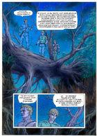 Maxim : Глава 3 страница 7