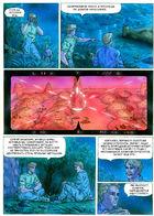 Maxim : Глава 3 страница 8