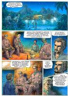Maxim : Глава 3 страница 9