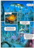 Maxim : Глава 3 страница 10