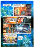 Maxim : Глава 3 страница 11