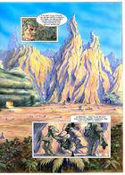 Maxim : Глава 3 страница 13