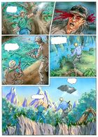 Maxim : Chapter 4 page 3