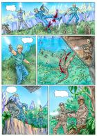 Maxim : Chapter 4 page 4