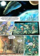 Maxim : Глава 4 страница 1