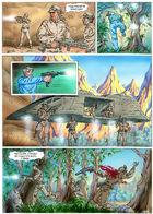 Maxim : Глава 4 страница 2