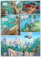 Maxim : Глава 4 страница 3