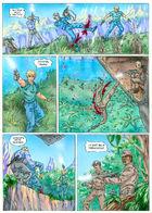Maxim : Глава 4 страница 4