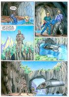 Maxim : Глава 4 страница 6