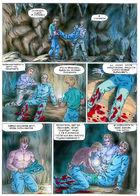 Maxim : Глава 4 страница 7