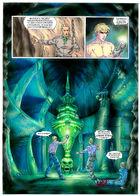 Maxim : Глава 4 страница 8
