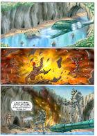 Maxim : Глава 4 страница 10
