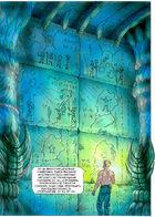 Maxim : Глава 4 страница 11