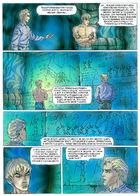 Maxim : Глава 4 страница 12