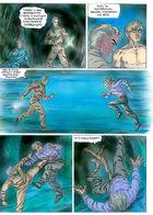 Maxim : Глава 4 страница 13
