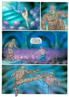 Maxim : Глава 4 страница 15