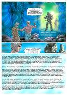 Maxim : Глава 4 страница 16