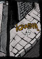Cuentos de Lorazepam : Capítulo 1 página 3