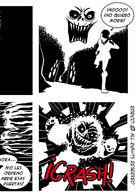 Ligeia the Vampire : Capítulo 25 página 3