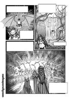 MoonSlayer : Chapitre 2 page 7