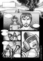 MoonSlayer : Chapitre 2 page 10