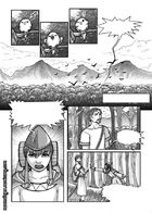 MoonSlayer : Chapitre 2 page 3