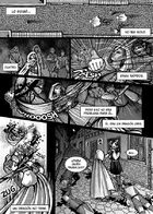 MoonSlayer : Chapter 2 page 23